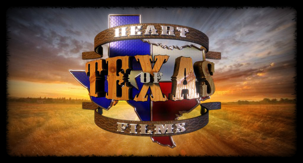 Heart of Texas Films -- Coming soon